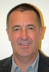 Roland Lämmle